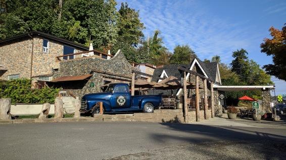 stone house (1)